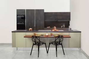 apartment-cabinet-chairs-2089696